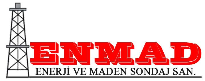 Enmad Sondaj