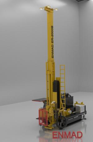 ER-2000_500X760